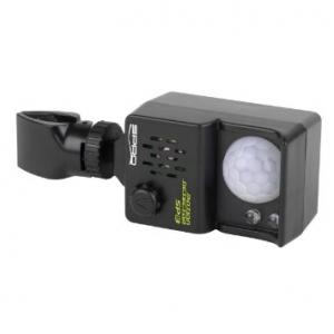 Spro Motion Detector Bewegungsmelder