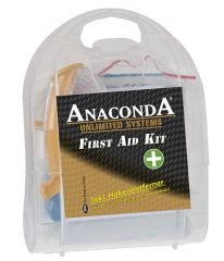 Anaconda First Aid Kit