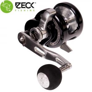 Zeck VR 5 Multirolle