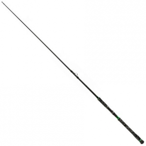 Zeck Fishing Inline-Stick 170 cm