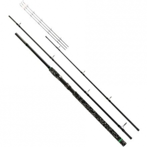 Zeck Fishing MP Feeder Extension 320-360 cm