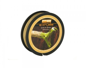 PB Products Skinless Weed 20m