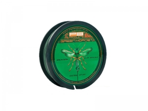 PB Products Green Hornet Weed 20m