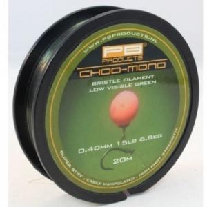 Pb Product Chod Mono 20m