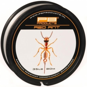 PB Product Red Ant 35lb