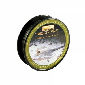 PB Products Silk Ray 65lb Weed 10m