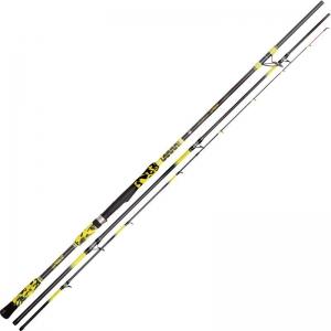 Bait Maker Feeder 3,60m 120gr.