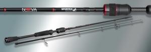 Sportex Nova Twitch 240 35g