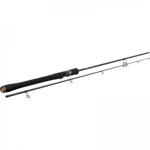 Sportex Curve Spin 240cm 24-52gr.