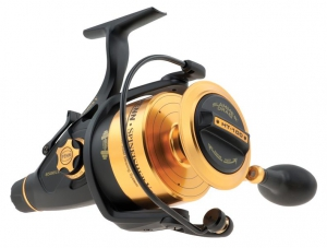 Penn Spinfisher SSV8500LL