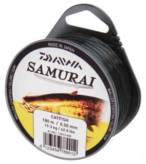 Daiwa Samurai 180m