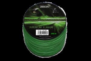 Zeck Hulk Line 0,60 mm � 260 m