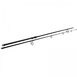Sportex Paragon Carp 12ft 3lbs