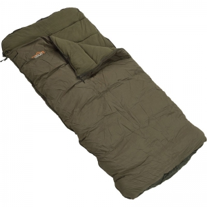 Chub Cloud 9 - 5-Season Schlafsack