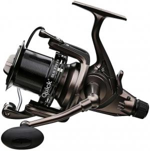 DAM Quick SLS 570 FS