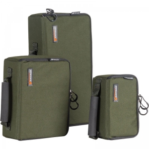 Chub Vantage Accessory  Bag Medium
