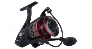 Penn Fierce II 3000 Spin Reel