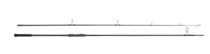 Greys GT Distance Marker 12,6ft