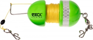 Zeck Fishing Outrigger System  Modell 2018