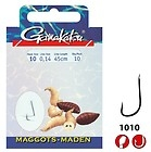 Gamakatsu Competition Maggot Gr.14 50cm