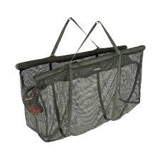 Chub X-TRA Protection Floatation/Zip Sack