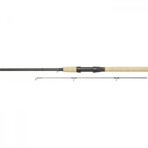 JRC-Cocoon 2G Float Rod 12ft 1,50lb