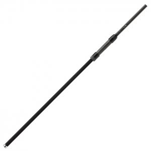 Greys Prodigy Apex 10ft 3,0lbs