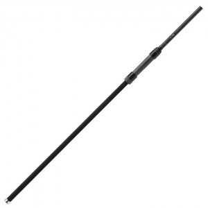 Greys Prodigy Apex 12ft 3,0lbs