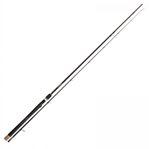 Quantum Vapor Detector Extreme Jigging 190cm 14-28gr.