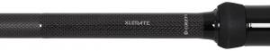 Greys Xlerate Abbreviated 13ft 3,50lb