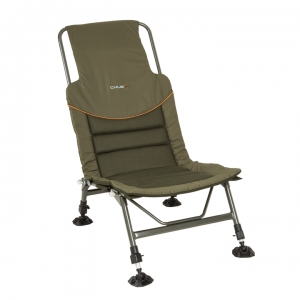 Chub Outcast EZ-Back Comfy Chair