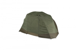JRC Brolly Multi-Fit Mozzi Front