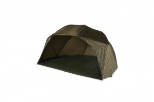 JRC Defender 60inch Oval Brolly