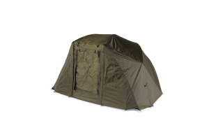 JRC Defender 60inch Oval Brolly Overwrap