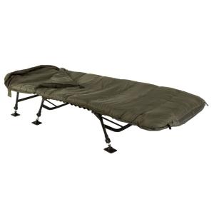 JRC Defender Sleeping Bag Wide