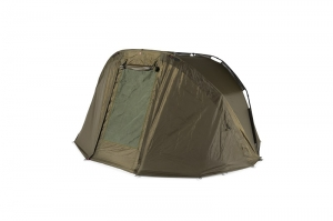 JRC Defender Shelter Muilti-Fit WP Front