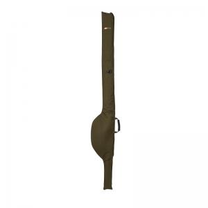 JRC Defender Padded Rod Sleeve 13ft