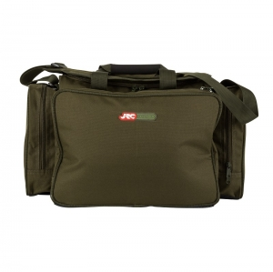 JRC Compact Carryall