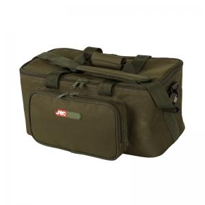 JRC Defender Large Cooler Bag