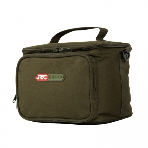 JRC Padded Camera Bag