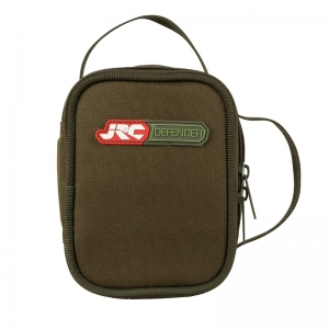 JRC Defender Accessory Bag Small