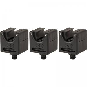 JRC X-Lite Rod-Bloxx Medium 3er-Set