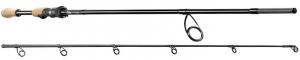 Sportex Black Arrow 240cm 28-51gr.