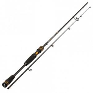 Sportex Black Arrow G2 240cm  13-28gr.