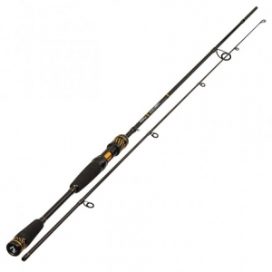 Sportex Black Arrow G2 240cm  23-51gr.