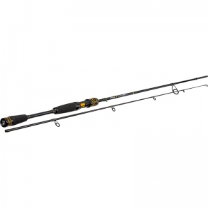 Sportex Black Arrow 240cm 34-71gr.