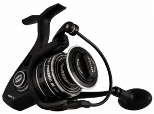Penn Pursuit III 3000 Spin Reel