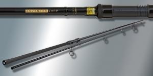 Sportex Advancer Carp 12ft 3,00lb