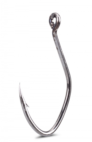Uni Cat Micro Sharp Power Hook Gr.8/0