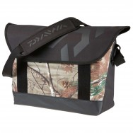 Daiwa RT Messenger Flap L 55.5x33x15